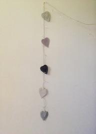 coco-mat hearts9