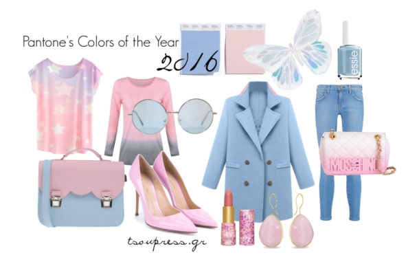 fashion-moodboard
