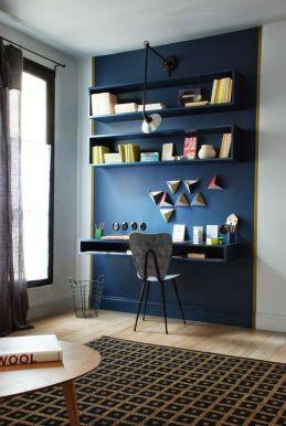 half-wall-office