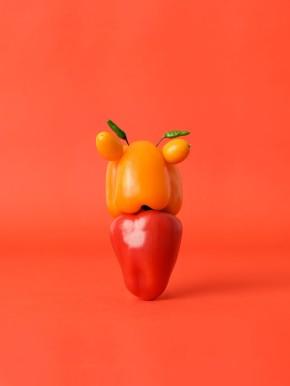 Food Photography – Ο ταλαντούχος κύριος Carl Kleiner/ Talented Mr CarlKleiner