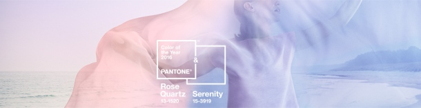 Pantone_Color_of_the_Year_2016_Shop_Banner