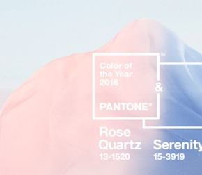 PANTONE color of the year 2016 – Moodboards and Inspiration