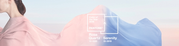 Pantone_Color_of_the_Year_2016_Social_Banner