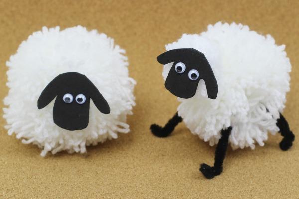 Pompom-sheep-3