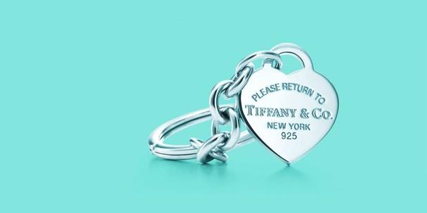 Tiffany-1-ppcorn
