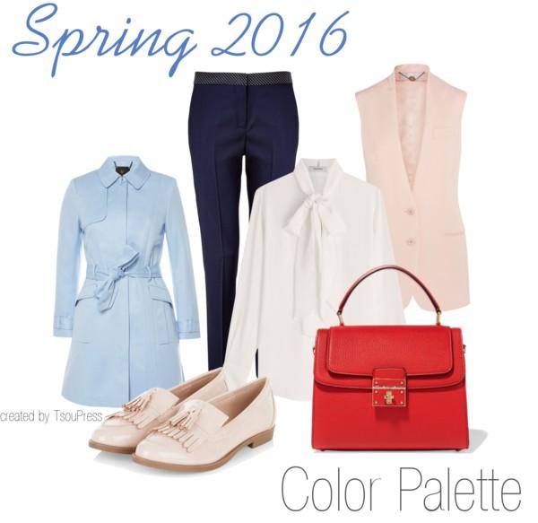 χρωματα-2016