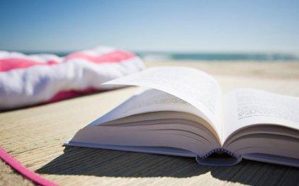 55-18149-summer-reading-ftr-1405031705