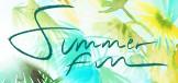 banner-summer-fun-1024x485