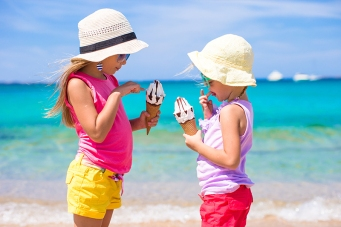 kids-summer-fashion_101165201-800-x-533