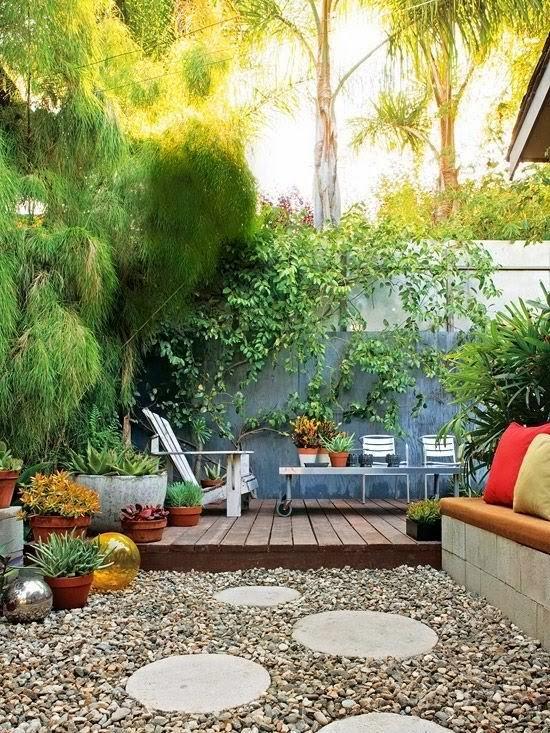 outdoor garden 1