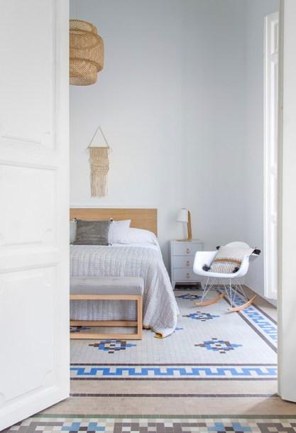 pastel-home-spain-10
