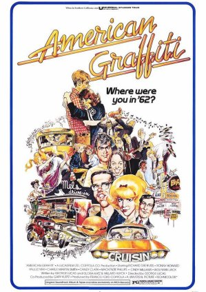 americangraffiti-poster-okok