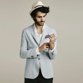 men-fashion-pastel-colors-2