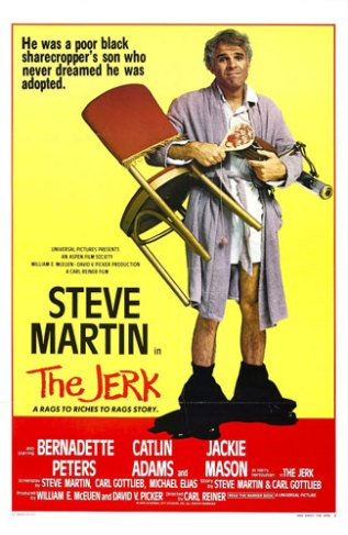 the_jerk