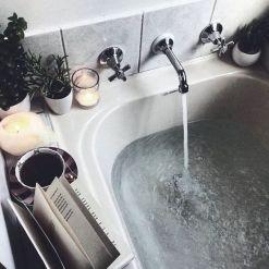 hygge-bathtub