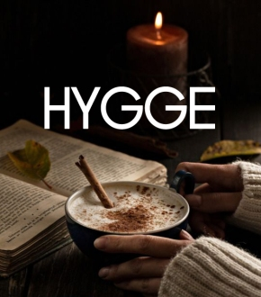 hygge: οι Δανοί μας δείχνουν πώς να χαιρόμαστε τηζωή