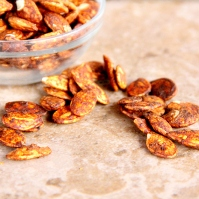 cajun-seeds-4