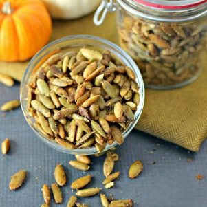 pumpkin-seeds3-1024sq
