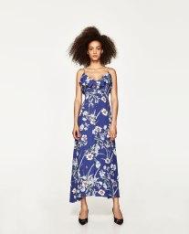 zara-blue-dress