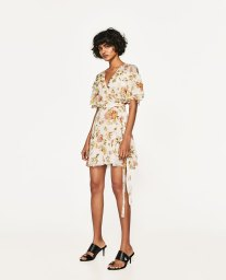 zara-white-floral-dress-2