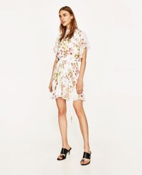 zara-white-floral-dress