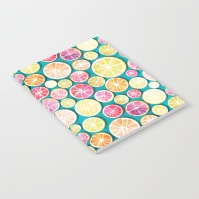 citrus-bath-notebooks