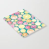 citrus-bath-notebooks