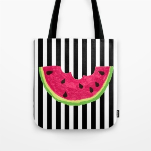 cool-watermelon-ii-bags