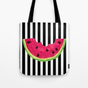 cool-watermelon-ii-bags