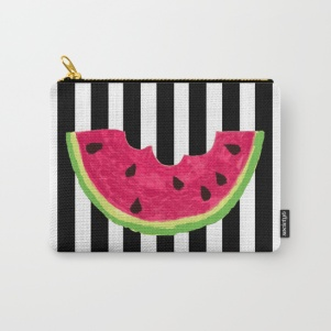 cool-watermelon-ii-carry-all-pouches