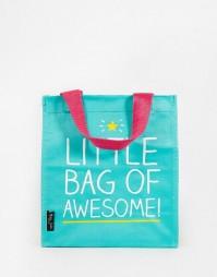 happy-jackson-lunch-bag