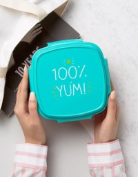 happy-jackson-lunch-box