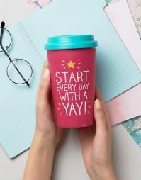 happy-jackson-mug