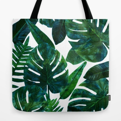perceptive-dream-society6-tropical-buyart-bags