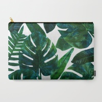 perceptive-dream-society6-tropical-buyart-carry-all-pouches