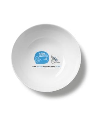 sophia-athens-bowl