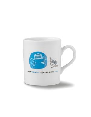 sophia-athens-mug