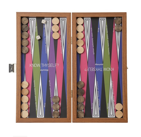 sophia-backgammon