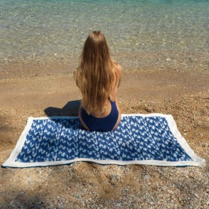 sun-of-a-beach-kyma-beach-towel
