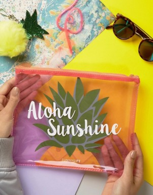 sunnylife-pouch