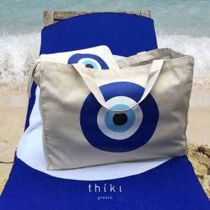 thiki-canvas-bag