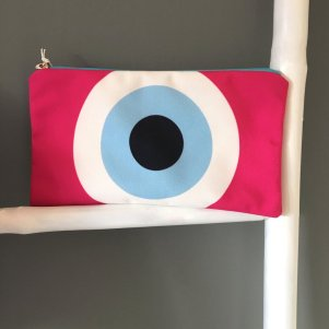 thiki-cosmetic-pouch