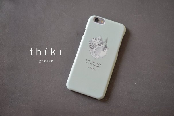 thiki-iphone-case