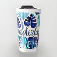 tropical-wanderlust--blue-travel-mugs