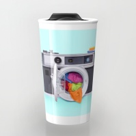 washing-camera-travel-mugs