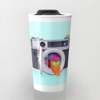 washing-camera-travel-mugs