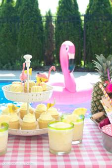 flamingo-party-ideas