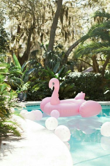 pool-floats-flappers