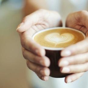 Μπορούμε να ζήσουμε χωρίς καφέ;/ Quitcoffee