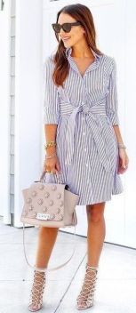 shirt-dress-a